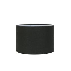 Lampenschirm LIVIGNO(BHT 50x50x38 cm)