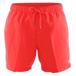 BILLABONG ALL DAY 16 Boardshort 2020 red hot - L