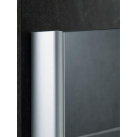 Kermi Ibiza 2000 Gleittür 75 x 185 cm (I2STD075181AK)