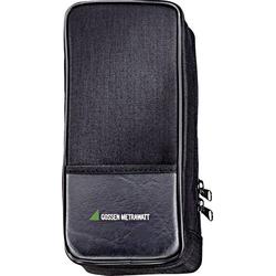 Gossen Metrawatt Z115A HitBag Tasche für Digitalmultimeter 1St.