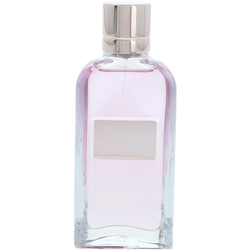 Abercrombie & Fitch Eau de Parfum First Instinct Women