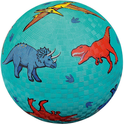 moses Spielball Dino Spielball
