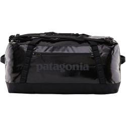 Patagonia - Black Hole Duffel 70L Black - Duffels