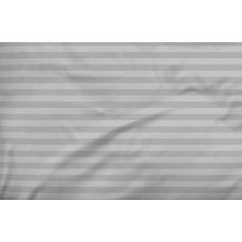 TOM TAILOR Matheo grau (135x200+80x80cm)