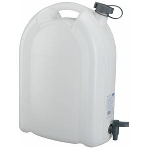 Killian Wasserkanister