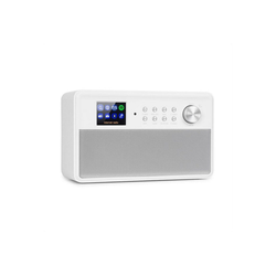 Auna Connect Link Smart Radio IR/DAB+/UKW Spotify BT 2,4