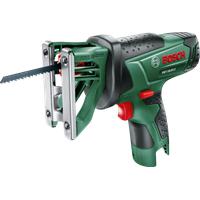 Bosch PST 10,8 LI ohne Akku (06033B4001)