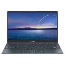 Asus ZenBook 13 (UM325UA-KG004R) Notebook 16GB RAM/512GB SSD/AMD Radeon/Ryzen 5 Notebook (33,8 cm/13,3 Zoll, AMD Ryzen 5, Radeon, 512 GB SSD)
