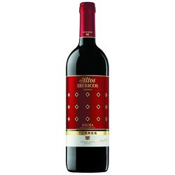 Altos Ibéricos Rioja DOCa