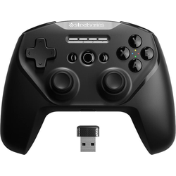 SteelSeries Stratus Duo Controller Controller
