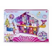 Pinypon 700015773 Spielzeug-Set