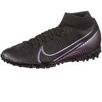 Nike Mercurial Superfly 7 Academy TF