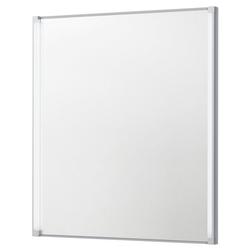 FACKELMANN Badspiegel LED-LINE