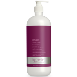 Kebelo Enriching Shampoo 500 ml
