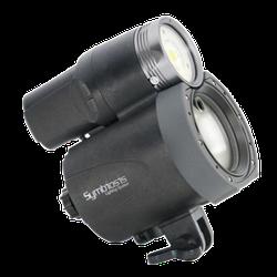 ID - Symbiosis Lighting System SS-2