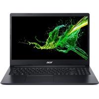 Acer Aspire 3 A315-34-C9JL
