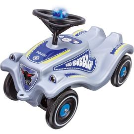 Big Bobby Car Classic Polizei + Sound (800056101)