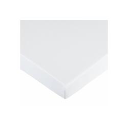 Spannbettlaken Topper, Schlafgut 150 cm x 200 cm