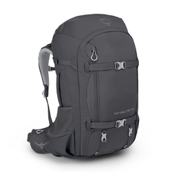 Osprey Fairview Trek 50 Rucksack 62 cm charcoal grey