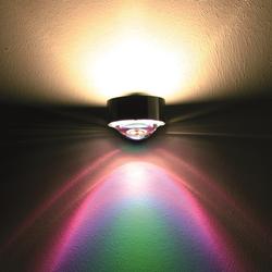 Top Light PUK Farbfilter GRÜN 2-2034