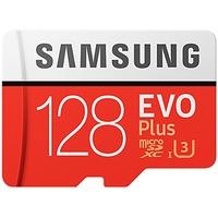 samsung-microsdxc-evo-plus-128gb-class-10-100mb-s-uhs-i-u3-sd-adapter