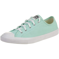Converse Chuck Taylor All Star Dainty Seasonal Low Top
