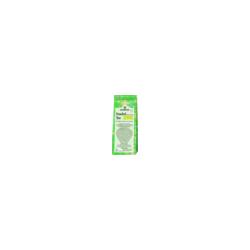 GESUNDFORM Fenchel Tee 100 g