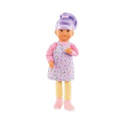 Corolle® Babypuppe STAT Corolle RDC Rainbow Doll Iris