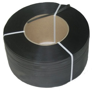 Umreifungsband PP 12,0mm x 0,55mm, Länge 3000meter, Kern 200mm