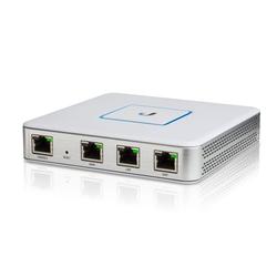 UbiQuiti UbiQuiti Network USG Gateway/Controller WLAN-Repeater