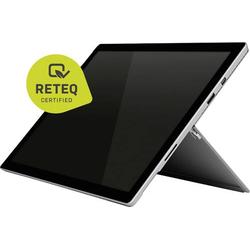 Microsoft Windows®-Tablet (generalüberholt) (sehr gut) 30.5cm (12 Zoll) 256GB Weiß, Schwarz 1.90G