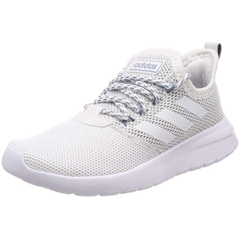 adidas Lite Racer Rbn W cloud white/cloud white/raw grey 40 2/3