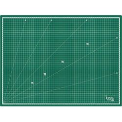 Donau Elektronik MS-A2 Schneidematte A2, selbstheilend (600 x 450 x 3 mm) (L x B x H) 600 x 450 x 3m