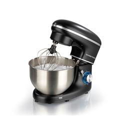 GOURMETmaxx Küchenmaschine, 1.500 W