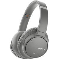 Sony WH-CH700N grau