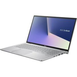 Asus ZenBook Flip 15 UX562FA-AC091T