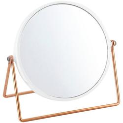 MSV Kosmetikspiegel Kosmetikspiegel, 2-fach Vergrösserung