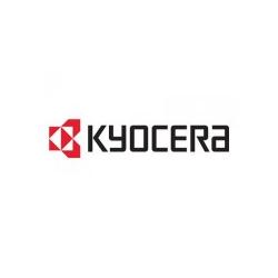 Kyocera Papierkassette PF-4110 Papierfach (1203T60KL0)