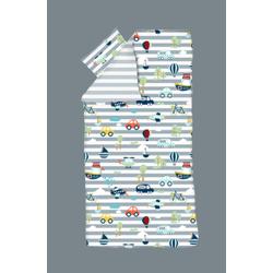 Flexa Textil Bettwäsche Transport