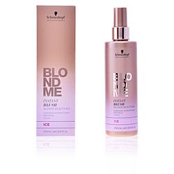 BLONDME instant blush #ice 250 ml