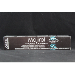 L'oreal Majirel Cool Cover Haarfarbe 5 hellbraun  50ml