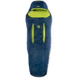 Nemo - Forte 20 - Schlafsäcke - Größe: M