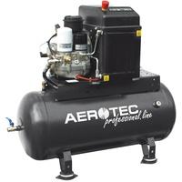 AEROTEC Compack 3 90 L PRO