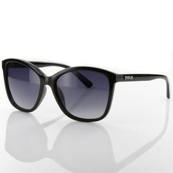 Carve Sonnenbrille LILA Schwarz Lila sunglasses brille
