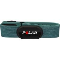 Polar H10 N HR, Herzfrequenz-Sensor, Polar, H10, Türkis