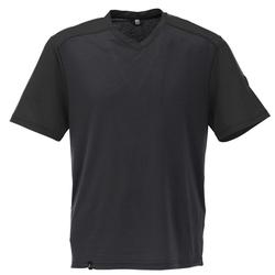 Maul Grieskogel II Funkt.T-Shirt, M