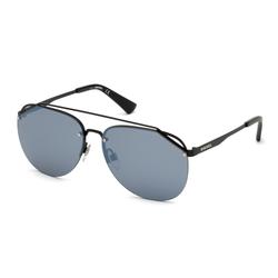 Diesel Sonnenbrille DL0314 02C