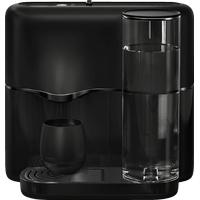 AVOURY ONE PURE BLACK Teemaschinen (1200 Watt