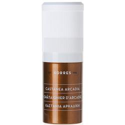 Korres Castanea Arcadia Anti-Wrinkle Eye Cream 15ml