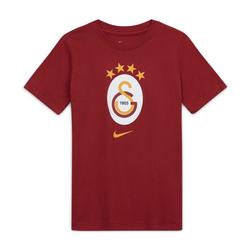 Galatasaray T-Shirt für ältere Kinder - Rot, size: XS